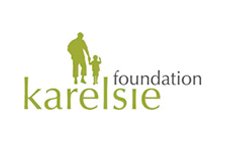 Karelsie Foundation
