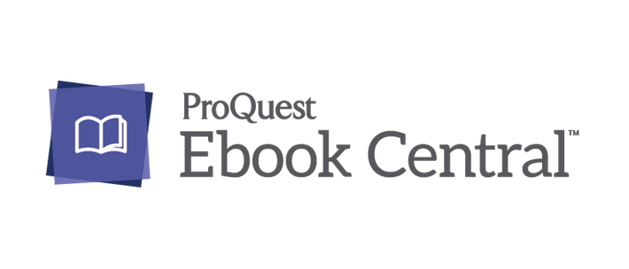ProQuest Ebook Central-Bases de Datos-Biblioteca-UdeSA