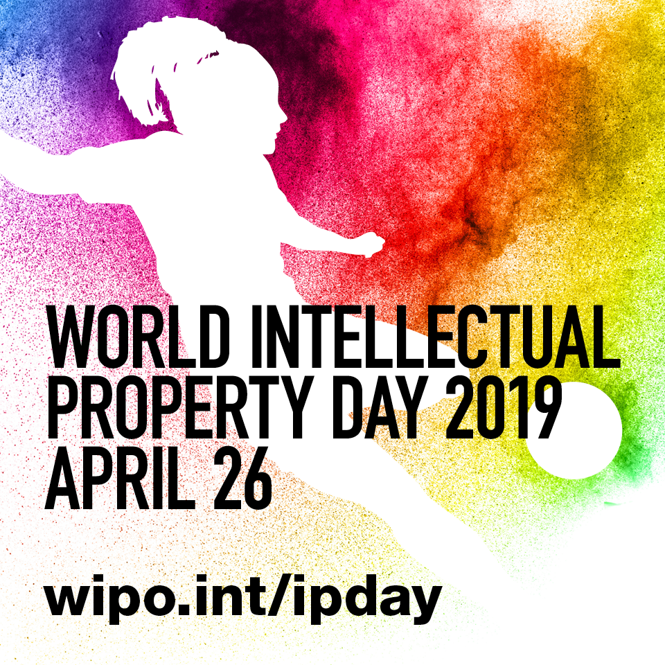IP DAY