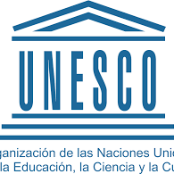 UNESCO Carolina Aguerre