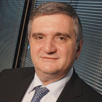 "<div class=""field-content"">CEO EY Argentina</div>"